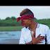 Download Video | Golden Dee-Sangida