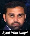 http://www.humaliwalayazadar.com/2016/06/syed-irfan-naqvi-nohay-2015-to-2017.html