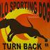 Kompetisi Sporting Dog di Solo 'Ubah Citra Pit Bull' Yuk Buruan Daftar!