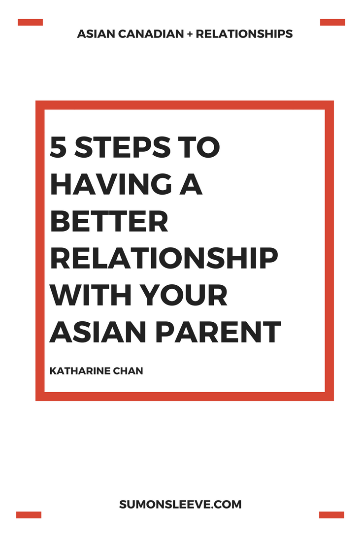 How to know when you re in a relationship