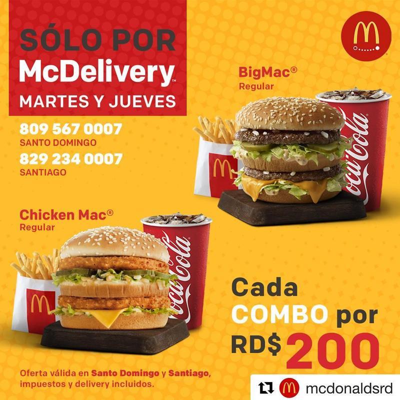 mcdonaldssantiago-31425100-2040298682851938-6643594853861031936-n-a1315eecda75abd1cea8453c691b53b0-hoy-large.jpg