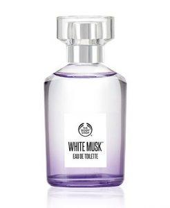 parfum refill wanita