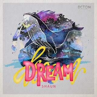 SHAUN (THE KOXX) - DREAM.mp3