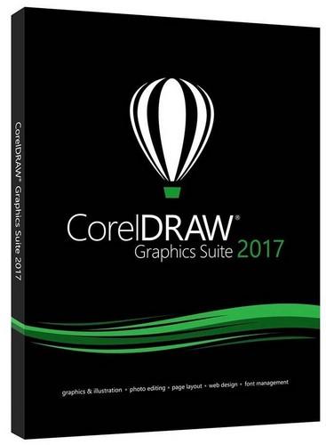 Cara Mengaktifkan Qr Code Di Corel X7 : mengaktifkan, corel, CorelDRAW, Graphics, Suite, V19.0.0.328, Multilingual, Atya2