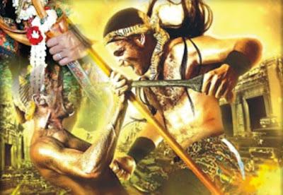 Panembahan Senopati vs Joko Tingkir