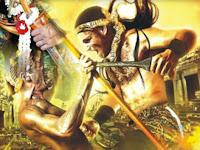 Kisah Pertarungan Panembahan Senopati vs Joko Tingkir Terungkap