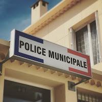 Sécurité - Police municipal - Saint-Jean-de-Védas - François Rio