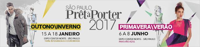Conheça a Sao Paulo Pret-a-Porter