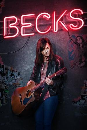 Poster Becks 2017