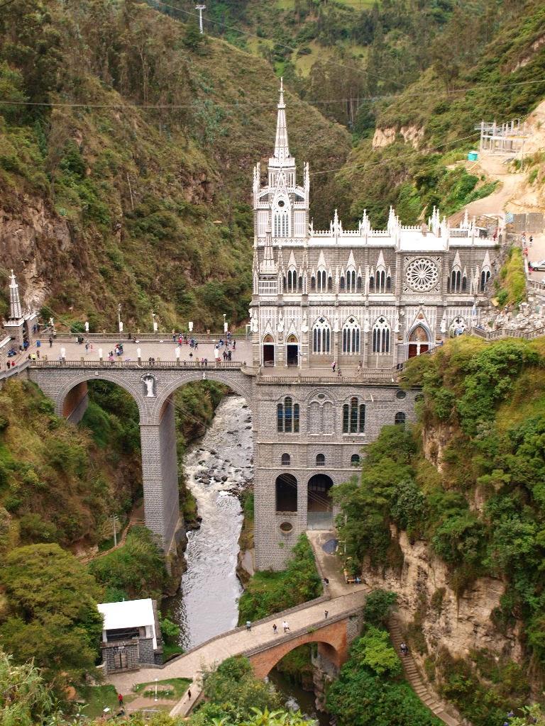 Whores in Las Lajas