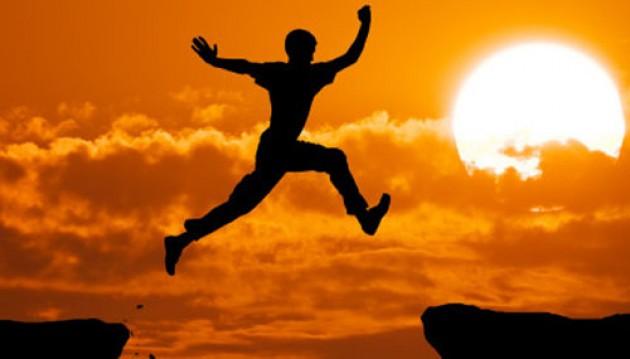Pengertian Optimis, Ikhtiar, Tawakal dan Contoh Sikap