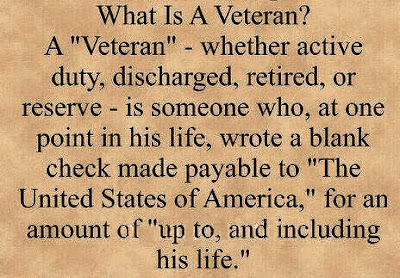 Veterans Day pictures, Poems, Quotes, Messages and Sayings