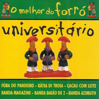 FORRO CD DOWNLOAD MUO GRATUITO INTERNACIONAL