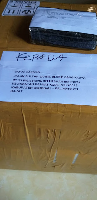 mesin bordir kapuas sanggau,mesin bordir komputer kapuas sanggau,mesin bordir potable kapuas sanggau,mesin bordir CNY E900 kapuas sanggau,bordir kapuas sanggau, software wilcom, embroiderystudio,