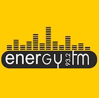 Energy FM 93.2