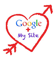 10 simple tricks that will make GOOGLE loved YOUR SITE
