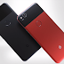 Google Pixel 2 Will Be Announced On October 5th With Snapdragon 836