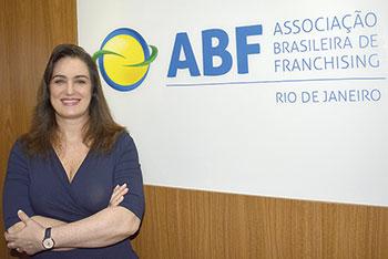 ABF Rio lança curso superior em Franchising em parceria com a Universidade Veiga de Almeida – UVA