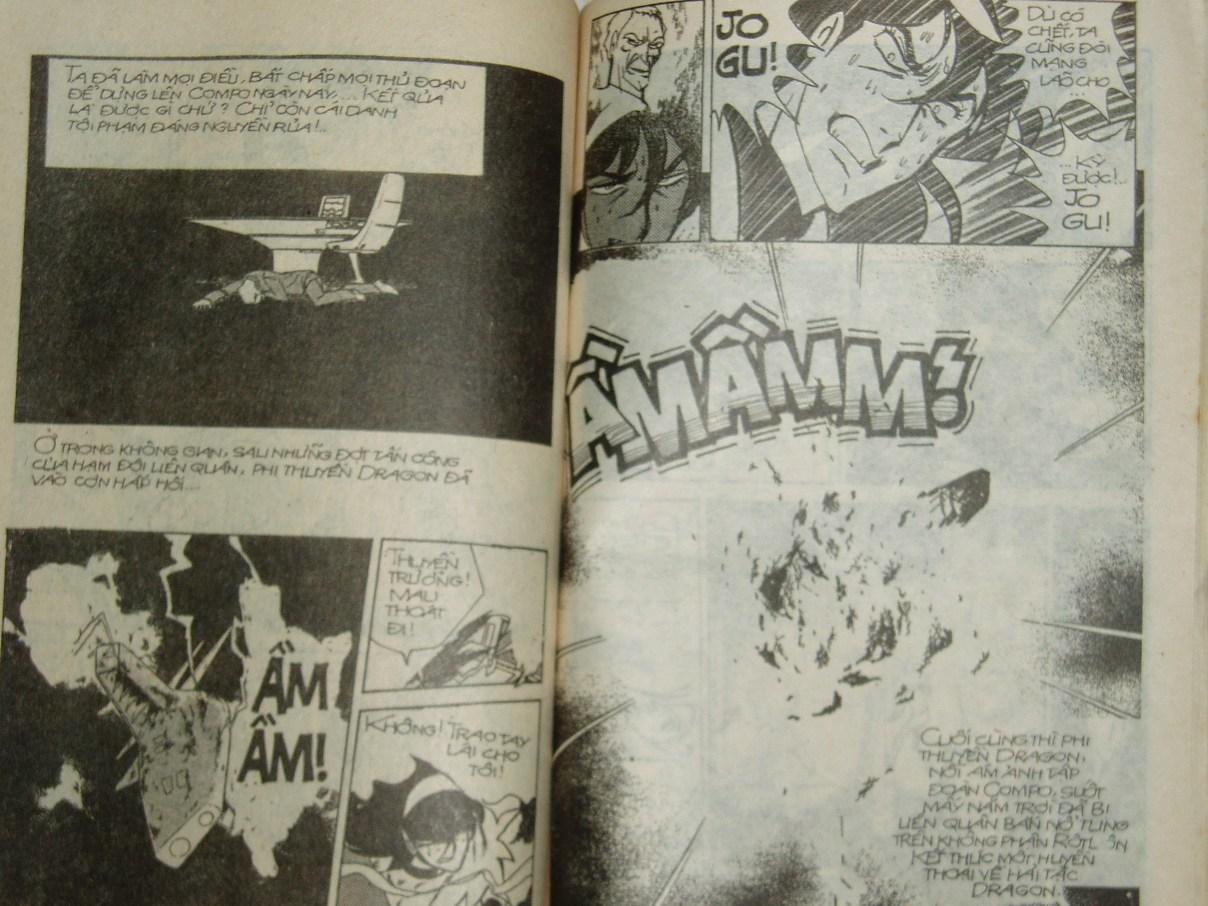 Siêu nhân Locke vol 06 trang 52