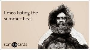 Pildiotsingu funny cold weather memes tulemus
