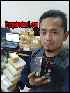 jual titan gel rusia herbal di kendari