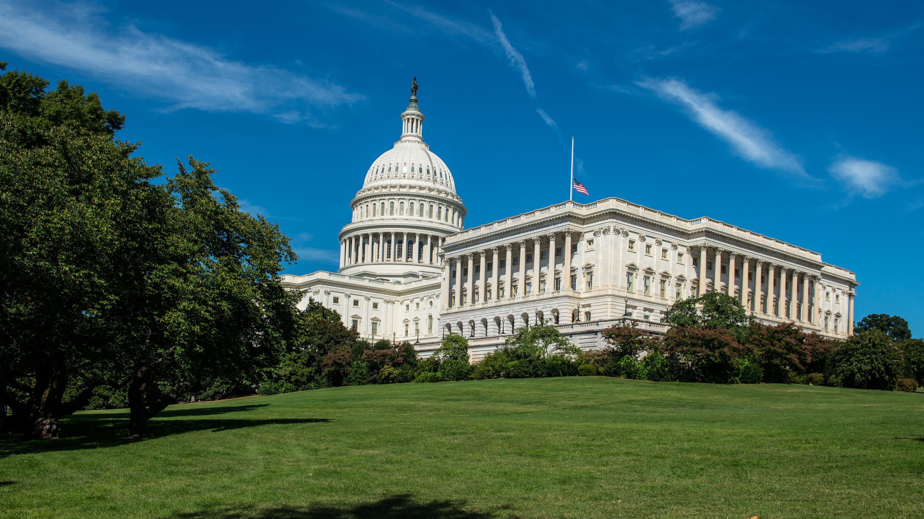 capitol congress usa capitol washington united states HD wallpaper