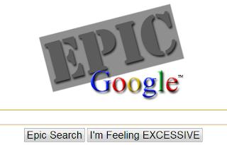 epic+google