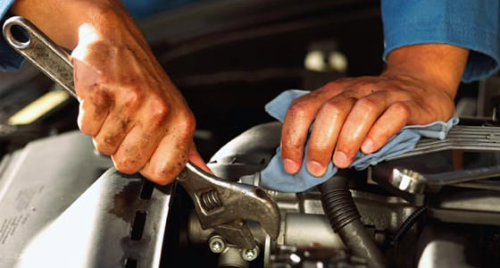 5 ways Nigerians can save money on car repairs