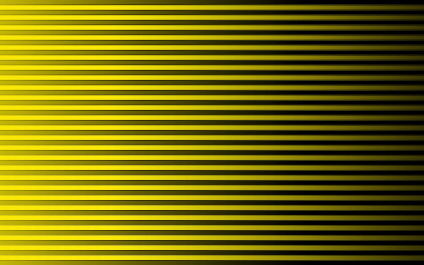 Significant Quotes In The Yellow Wallpaper Sh Yn Design Stripe Pattern Wallpaper Yellow Black