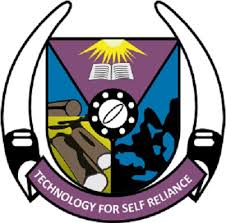 FUTA Transcript and Document Verification