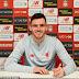 Liverpool giữ chân 'món hời' lớn