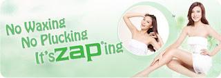 Cabang ZAP Clinic di Jakarta Terbaru Harga Paket Perawatan Kecantikan