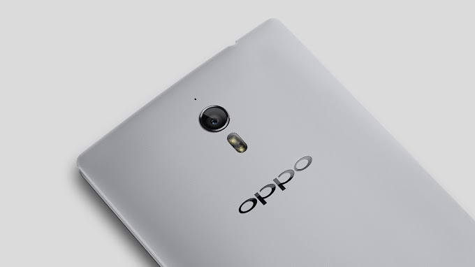 Oppo updates Find 7 and Find 7a to ColorOS 2.0, based on Android 4.4 KitKat