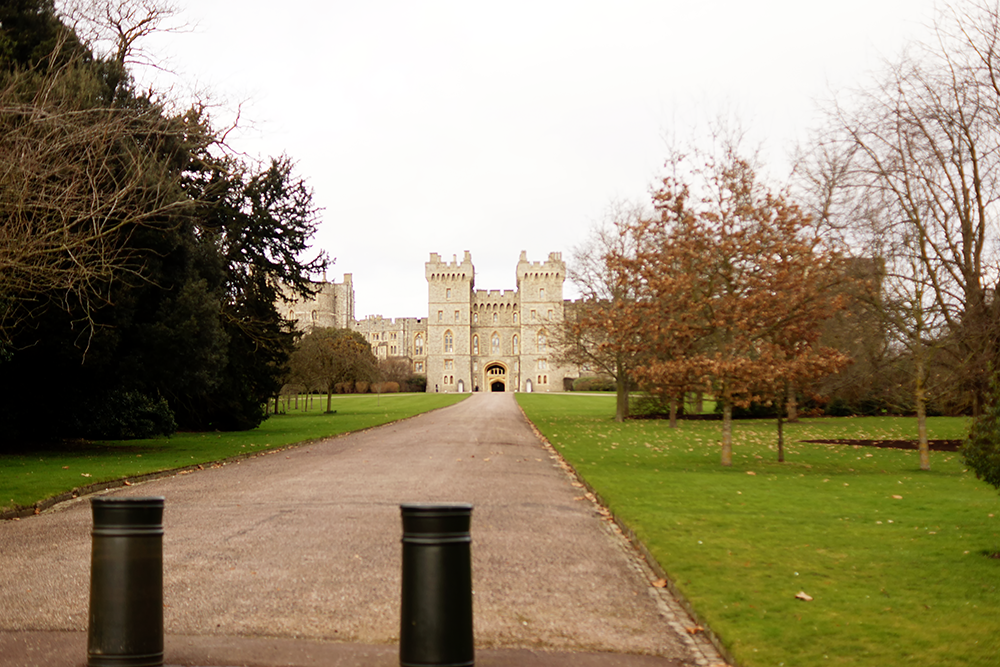 barely-there-beauty-blog-lifestyle-windsor-castle