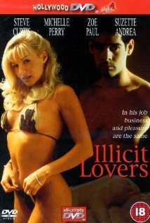 Watch Illicit lovers (2000) Online