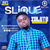NEW MUSIC: Slique - Salute