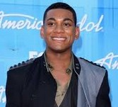 Love Can Do - Joshua Ledet