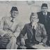 Kisah Perjuangan Kakek Anies Baswedan Bantu Indonesia Merdeka