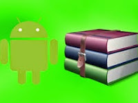 Download RAR (WinRAR) 5.40.build40 APK For Android