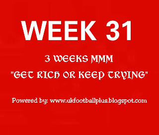 Week 31 ukfootballplus sure draws on coupon.