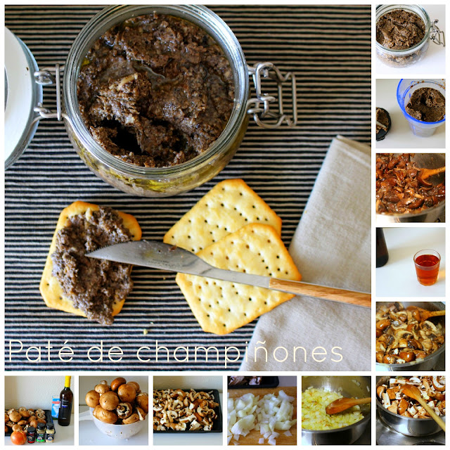http://elfestindemarga.blogspot.com.es/2015/04/pate-de-champinones-receta-vegana.html