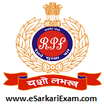 RPF Constable, SI Recruitment