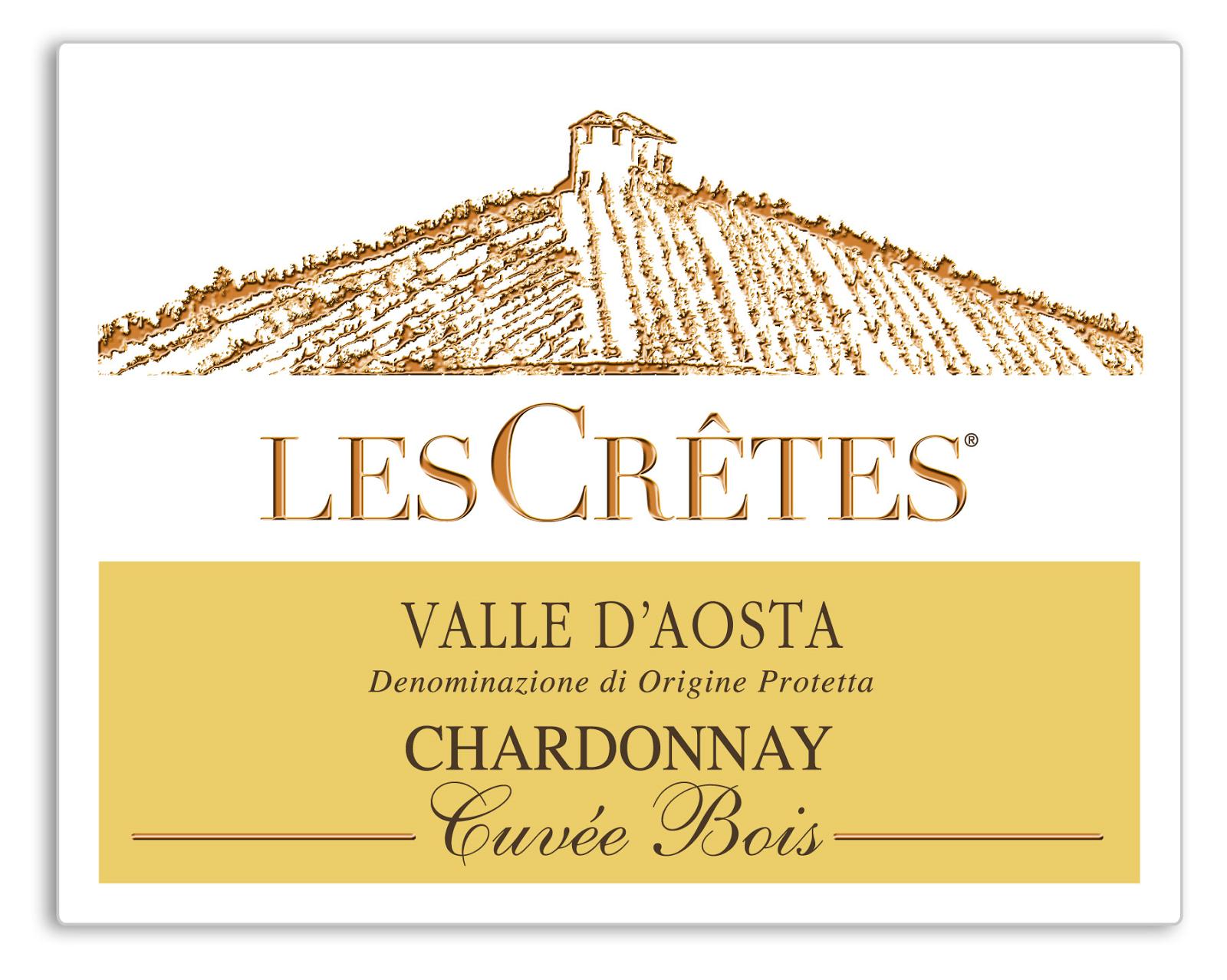 ImpresaVda: #ChardonnayCuvéeBois Di #LesCrêtes Secondo Fra Vini I  #B39018 1600 1278 Classifica Delle Migliori Marche Di Cucine Italiane