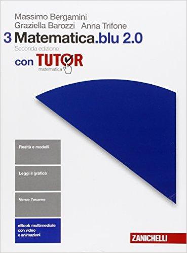the online piano tutor book pdf