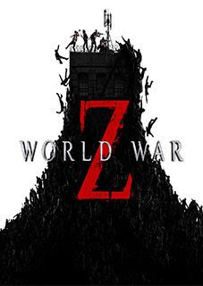 World War Z Thumb
