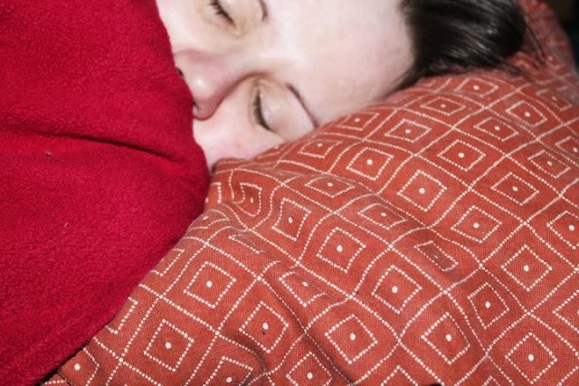 Fatiikki eli uupumus – mitä se on?