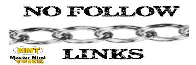 High DA DoFollow Backlinks 2019