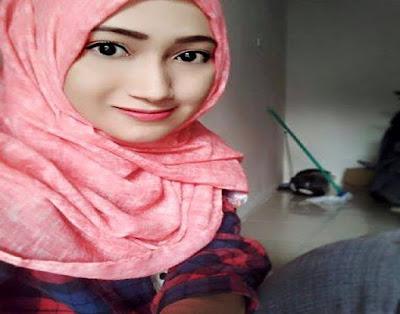 Kisah Wanita Cantik Asal Bojonegoro Yang Terima Mahar Rp 500 Ribu Jadi Viral. Lihat Fakta Sebenarnya!
