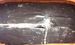 sillipsi-64chronis-gia-emporia-iroinis-ke-kokainis