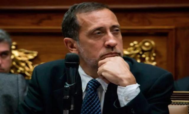 José Guerra alertó que Venezuela no le paga a sus acreedores desde hace 14 meses
